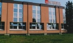 albergo1