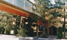 albergo2