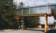 albergo6