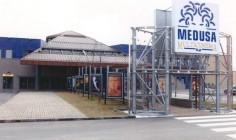 medusa-04