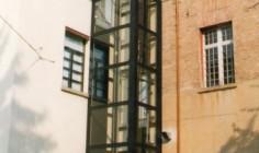 1-ascensore-esterno-roncati