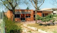 1-materna-scuola-ampliamento-ozzano-dellemilia