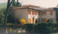 10-fornace-cavaliera