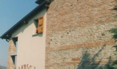 12-fornace-cavaliera