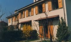 2-fornace-cavaliera