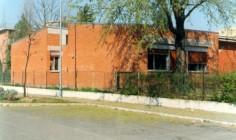 2-materna-scuola-ampliamento-ozzano-dellemilia