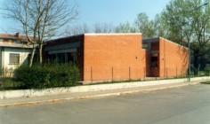 3-materna-scuola-ampliamento-ozzano-dellemilia
