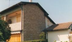 9-fornace-cavaliera