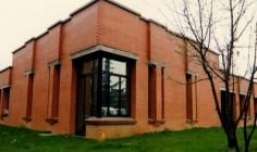 finestra-angolo-distretto-socio-sanitario-ozzano-dellemilia
